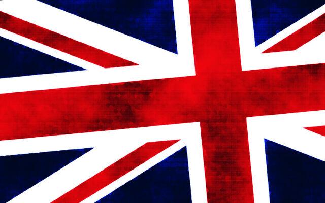 File:Union flag by spiffingsailor-d1u4j36.jpg