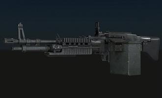 File:M60 Machine Gun.jpg