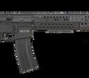 Barrett REC7 Assault Rifle