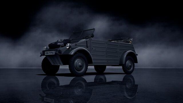 File:Volkswagen Kubelwagen typ82 44 FrontUP.jpg