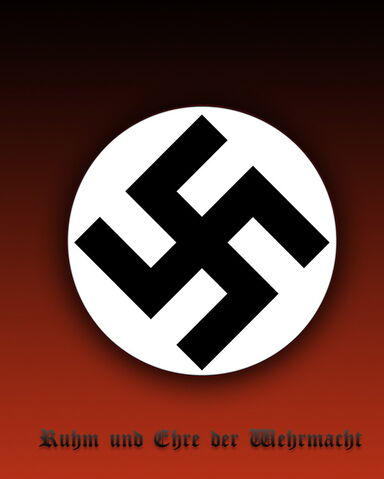 File:Swastika 2 by tczen.jpg