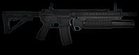 M203 Expic