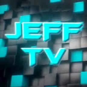 Jeff 171 Axl Univers World Wiki Fandom