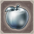 Archivo:Silver Apple.png