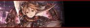 Mira (Annv) banner