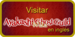 http://ayakashi-ghost-guild.wikia