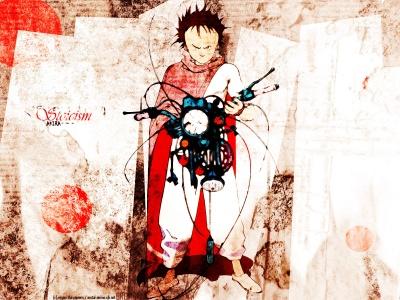image tetsuo shima wallpaper akira 2 t2 jpg ayakashi ghost