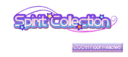 Spirit Collection Title