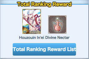 Swordsman's Journey Final Ranking