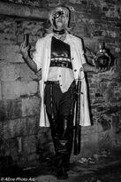 Frankenstein (Andrea Rossi)