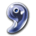 Archivo:Crystal Magatama button.png