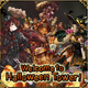Welcometohallloweentower001