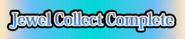 Swordsman's Journey Jewel Collect Complete Heading