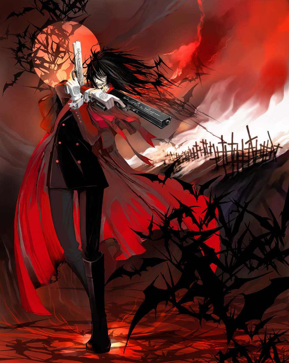 https://vignette.wikia.nocookie.net/ayakashi-ghost-guild/images/a/ab/Alucard.%28Hellsing%29.full.1177613.jpg/revision/latest?cb=20140729170757