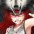 Wolf Hide Button