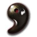 Archivo:Obsidian Magatama button.png