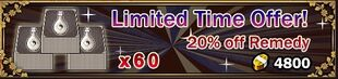 60 sw banner