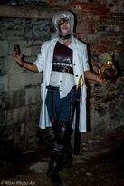 Frankenstein (Andrea Rossi)2