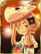 Shotaro by twinfly-d6chbl4