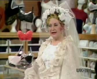 File:Wedding Bells.jpg