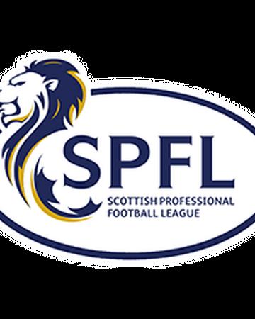 Scottish Professional Football League Ayr United Wiki Fandom