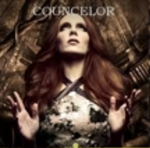 The Councelor