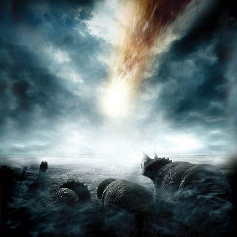 File:Ayreon fifth extinction.jpg