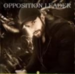The Opposition Leader