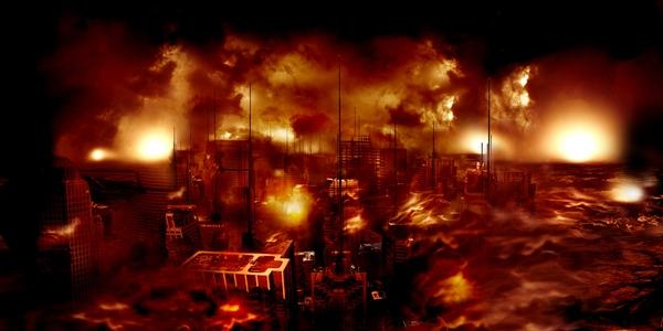 File:Ayreon earth polluted.jpg