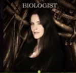 The Biologist