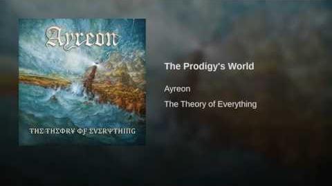 The Prodigy's World