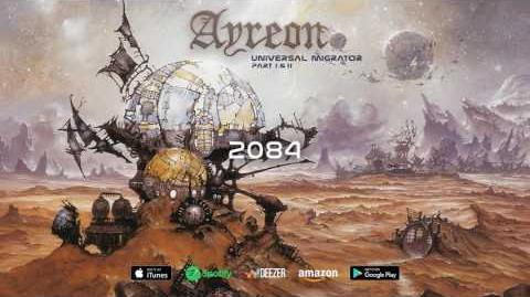 2084 (song)