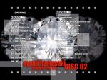 Disc2menu(ayunite-ph1st3r)