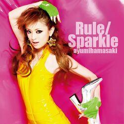 Rule sparkle b