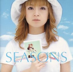 Seasons single