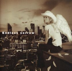 Endless sorrow single