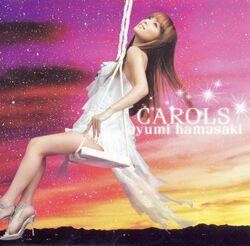 Carols single