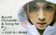 Asongforxx-magazine2page