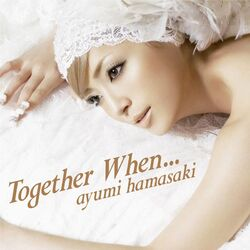 Together when single