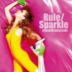 Rule sparkle c