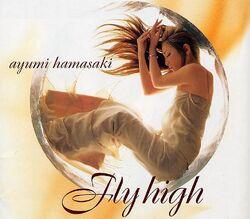 Fly high single