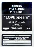 Loveppears-orderslip