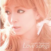 Lovesongs-usb