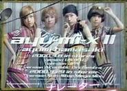Ayumix2-billboard