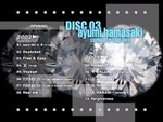 Disc3menu(ayunite-ph1st3r)