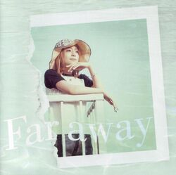 Far away single