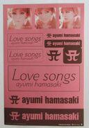 Lovesongs-stickers