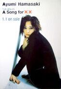 Asongforxx-poster2