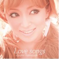 Lovesongs-cdonly