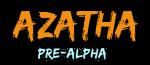 Azatha Wiki